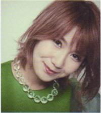 ChisaJu's Photo
