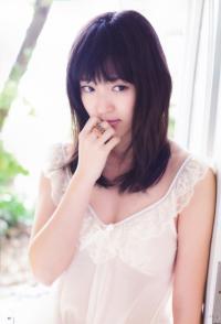 Restu's Photo