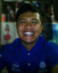 tirtasawan's Photo