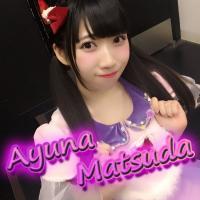 WatanabeXYamada27's Photo