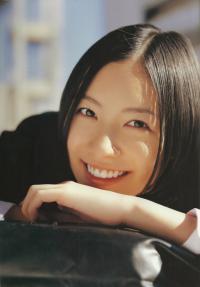 itachi101's Photo
