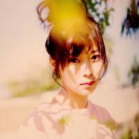임병수's Photo