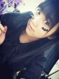 yoshioka48's Photo