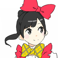 musume48's Photo