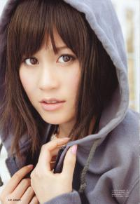 sawashi99's Photo
