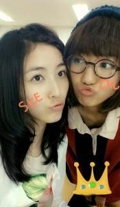 sungjong's Photo