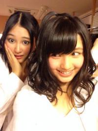 hai48's Photo