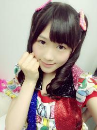 Bakawaii48's Photo