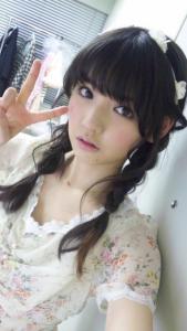 Sayaki's Photo