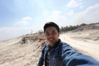 Dhio's Photo