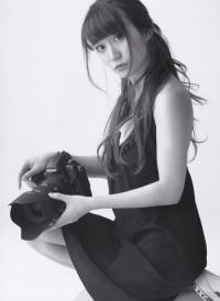 Ohnox's Photo