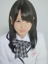 yuiparu's Photo
