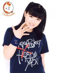 HelloZukkiFan's Photo