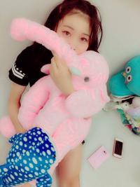 Akanechin's Photo