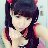 Kojiitano-chan's Photo