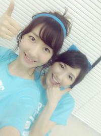 shikuya's Photo