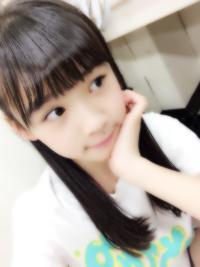 N.ChiYu's Photo