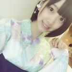 Daichiro's Photo