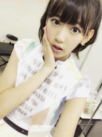 __Neko96's Photo