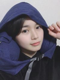 miyooooons's Photo