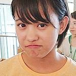 tsubakisaikou's Photo