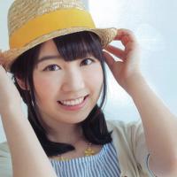 takanayaki's Photo