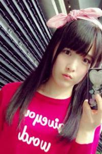 hoshiku's Photo