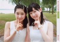 Imperator1346's Photo