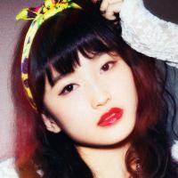 Milkii's Photo
