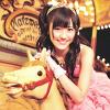 [Single] AKB48 - 38. single (Kibouteki Refrain) 2014.11.26 - last post by akb48princess13