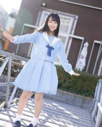 Nichiyoubi ☆★'s Photo