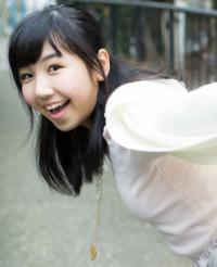 noein.'s Photo