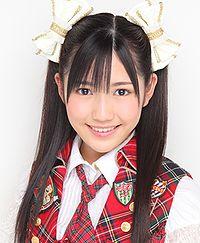 NaokiG's Photo