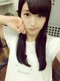 Meru48's Photo