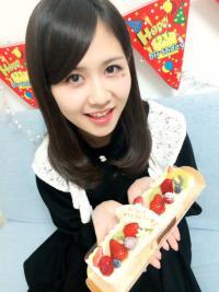 Nantenezumi's Photo