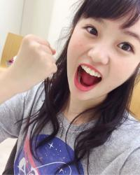 AikawaMahoFTW's Photo