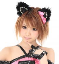 ♥ Reina's Photo
