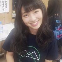 EriYoshida's Photo