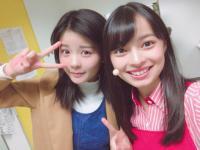 Kamimei's Photo