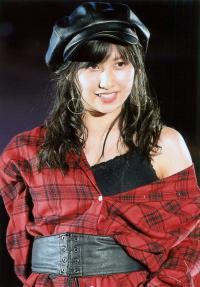 Konohita's Photo