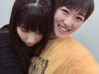 hanaa-san's Photo