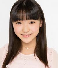 Haro! Puro Rika's Photo