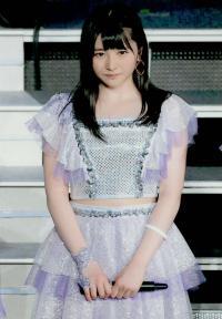 Shibami's Photo
