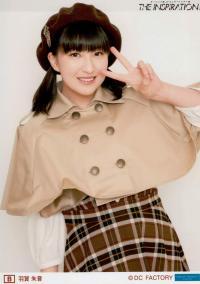 Chocominto-san's Photo