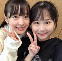 Yuachii's Photo