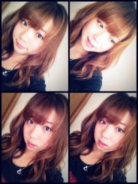 p0wd3r5n0w's Photo