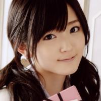 sanrio's Photo
