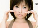 xiangua's Photo
