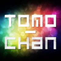 Tomo-chan's Photo