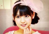 MTSayuRin's Photo